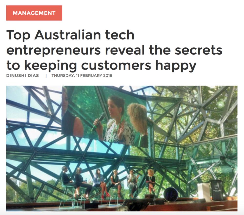 http://www.startupsmart.com.au/advice/leadership-advice/leadership/top-australian-female-tech-entrepreneurs-reveal-the-secrets-to-keeping-customers-happy/