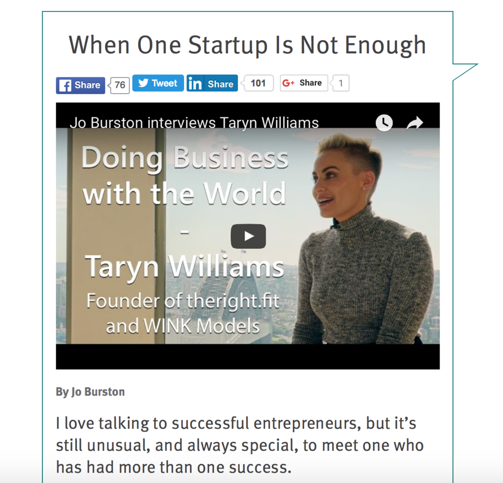 http://www.inspiringrarebirds.com/when-one-startup-is-not-enough/