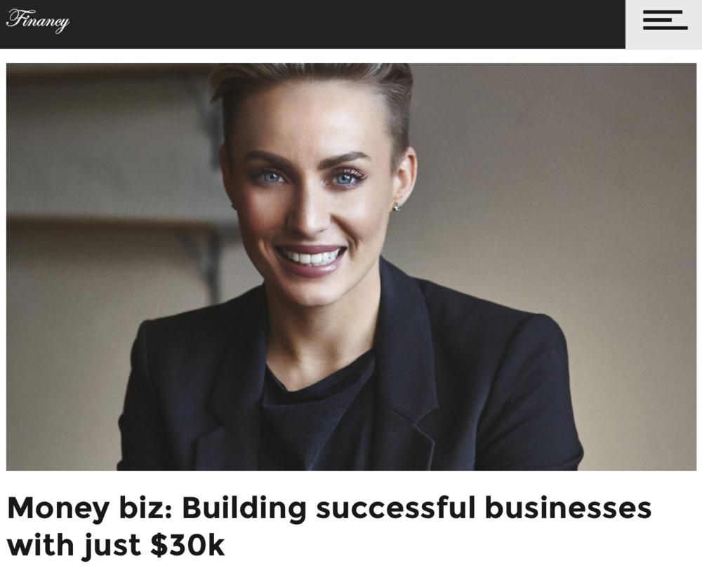 http://www.financy.com.au/money-biz-building-successful-businesses-just-30k/