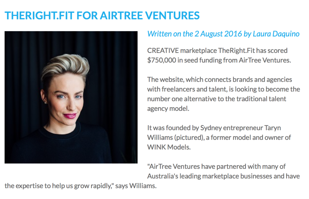 http://www.businessnewsaus.com.au/articles/theright-fit-for-airtree-ventures.html