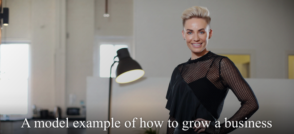 https://www.theaustralian.com.au/business/a-model-example-of-how-to-grow-a-business/news-story/85e59da7b6ca9af05abc810166a7644b