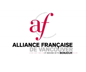 logo_AFV_couleurs_300dpi.jpg