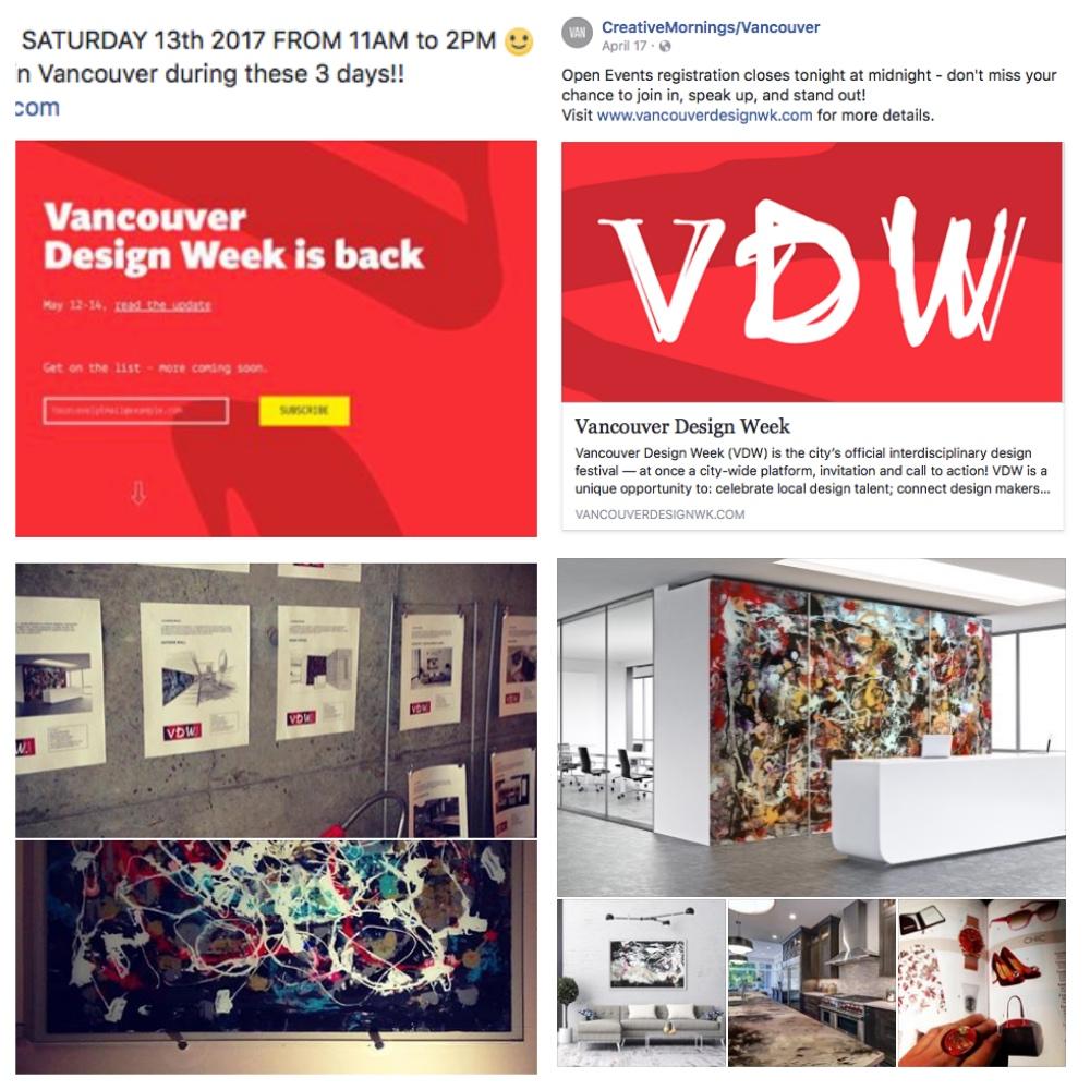 Collage_VDW.jpg