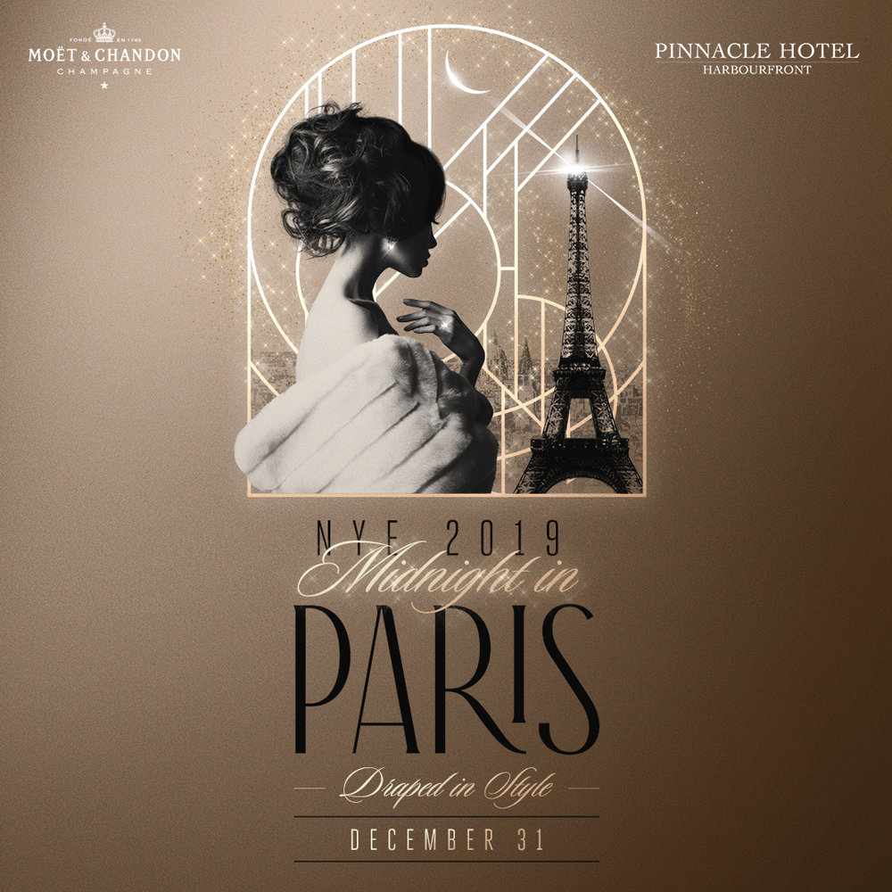 MidnightinParis-Poster-Instagram.jpg