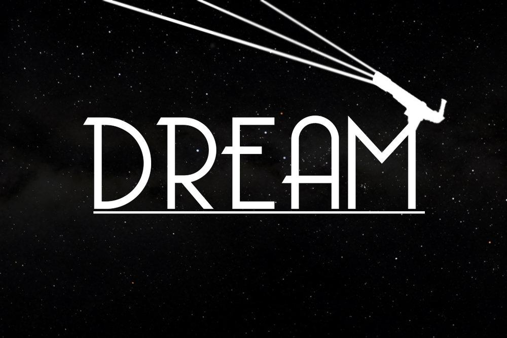 Dream Title-3.jpg