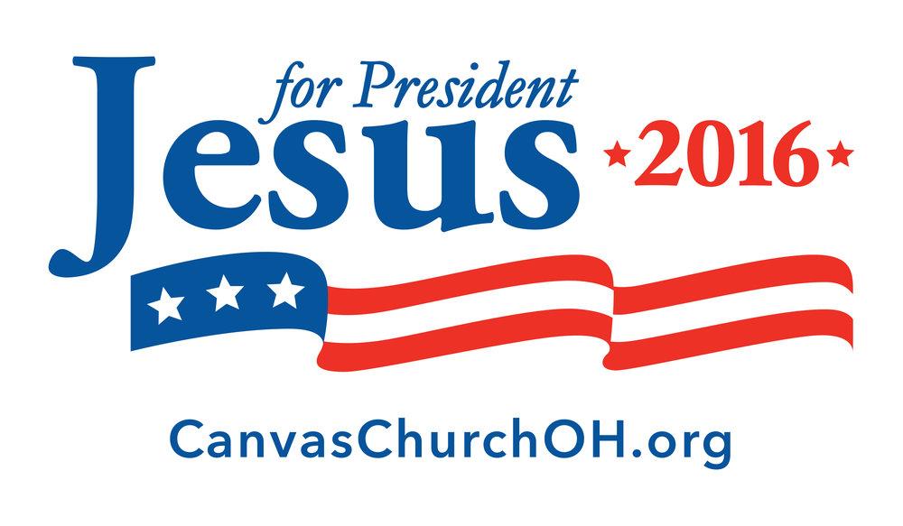 Jesus For President Signs-03.jpg