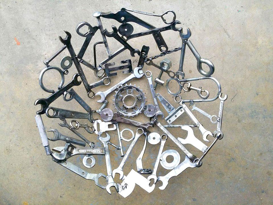 Metal-Plate.jpg