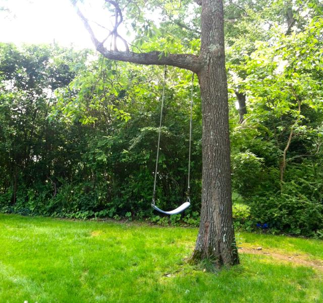 swing_BridgetWatts
