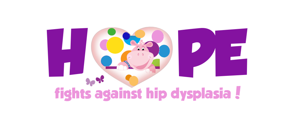 Image from Hope the Hip Hippo Facebook page
