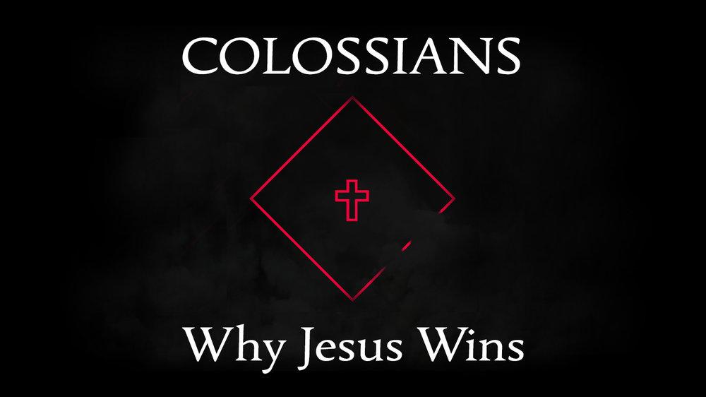 colossians title.jpg