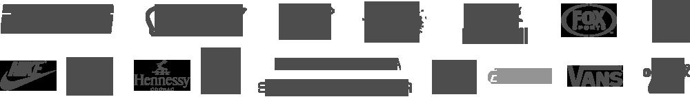 amn-logos.png