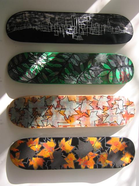 Skateboard art.jpg