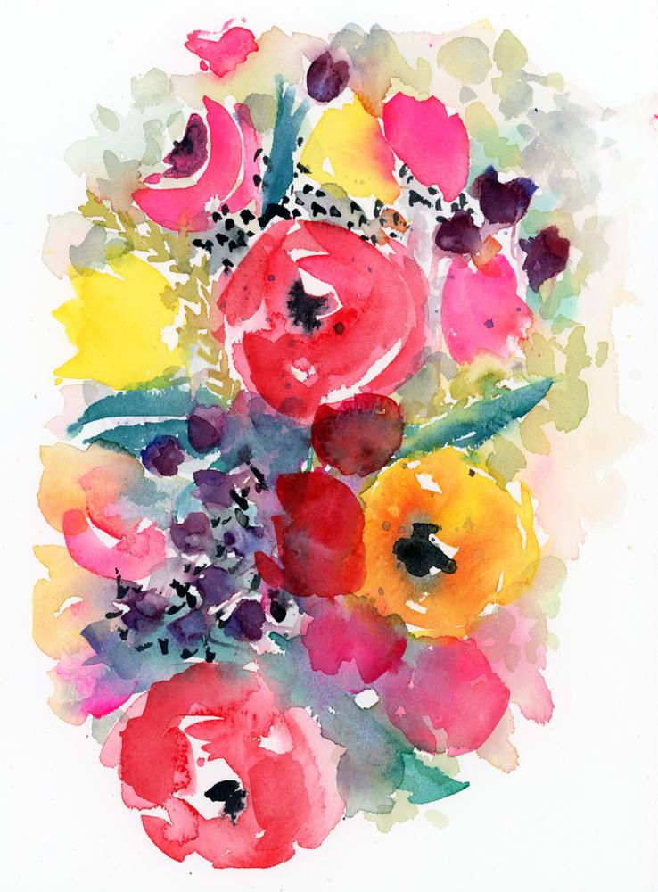 WC_Flower195.jpg