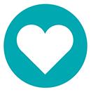 Improved Heart Health & Circulation