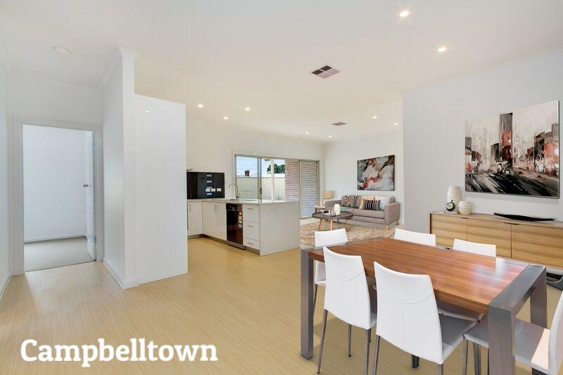 9B Rowney Avenue, Campbelltown