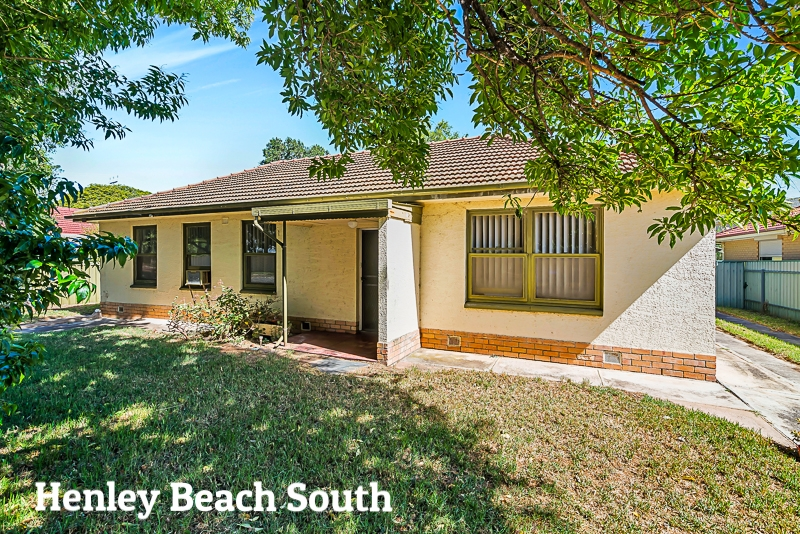 11 Hoover Road, Henley Beach South