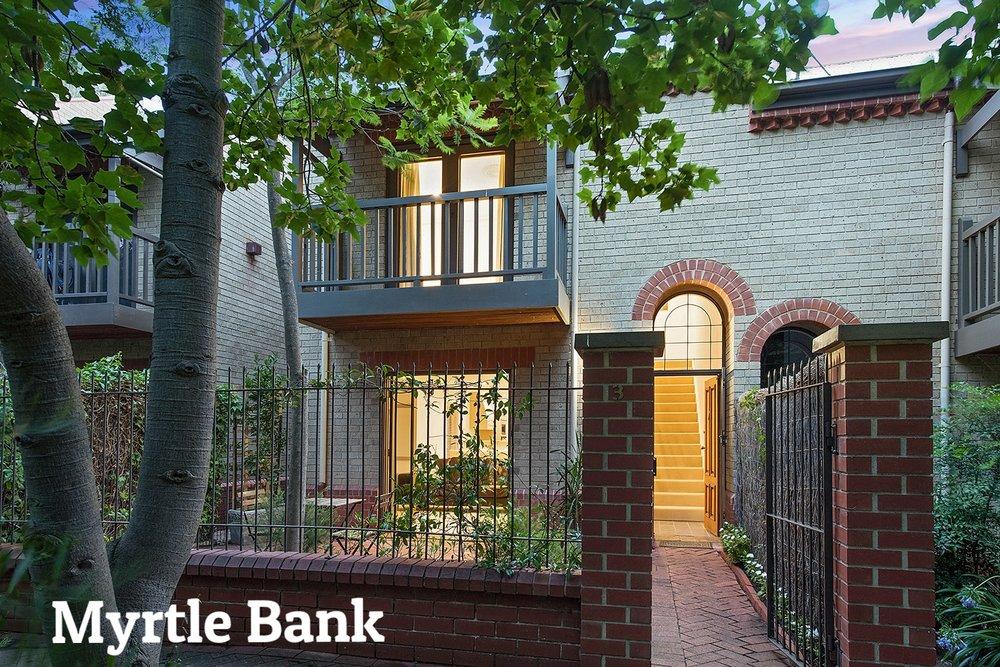 3/2 Spence Avenue, Myrtle Bank