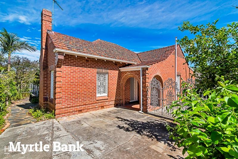 4 Auburn Avenue, Myrtle Bank