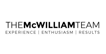 The McWilliam Team