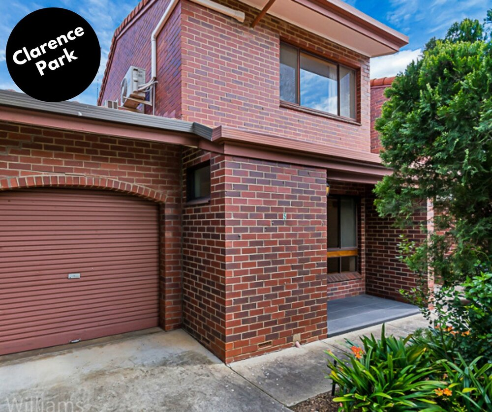 5/24 Homer Road, Clarence Park