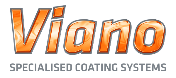 Viano Specialised Coating Systems