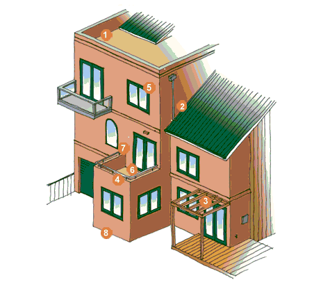 common-building-elements-prone-to-leaks.png