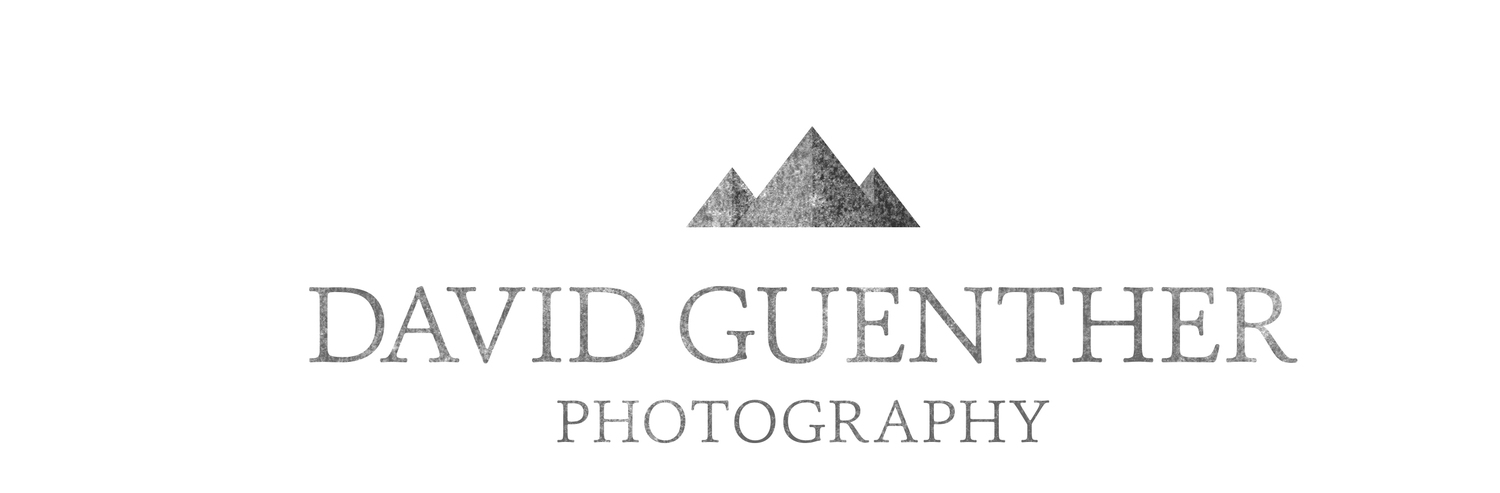 David Guenther Photography