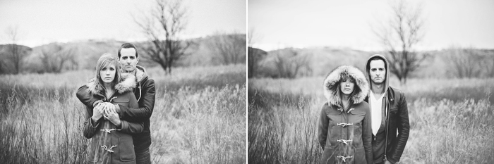 Lethbridge Wedding Photographer, Lethbridge Photographer