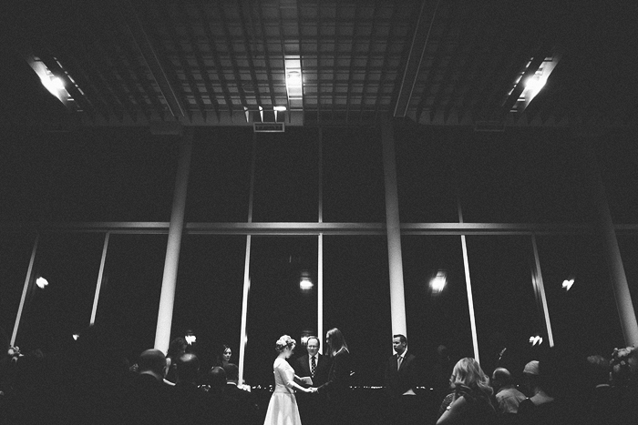 Lethbridge Wedding Photographer, Galt Museum, Lethbridge