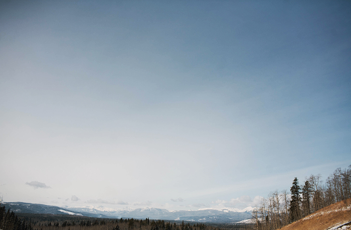 Calgary Wedding Photographer, Bragg Creek, Elbow Falls, Calgary Photographer