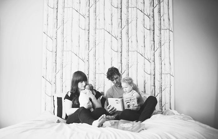 Lethbridge Family Photographer