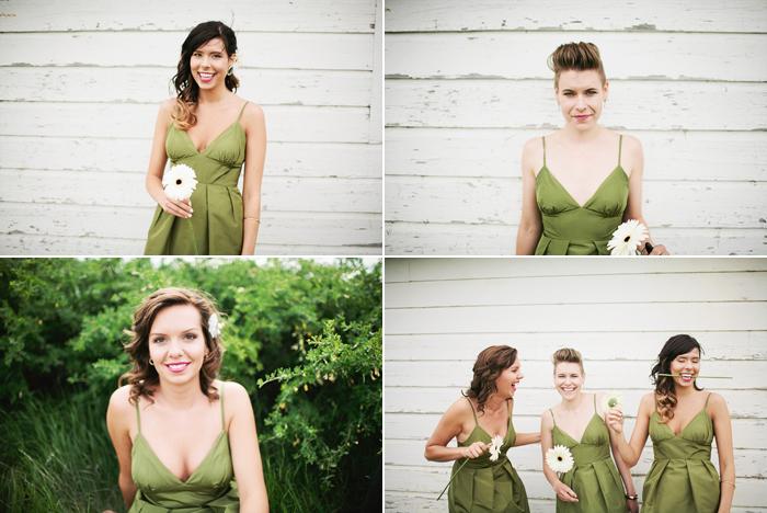 Lethbridge Wedding Photographer, Calgary Wedding Photographer, bridesmaids, daisy