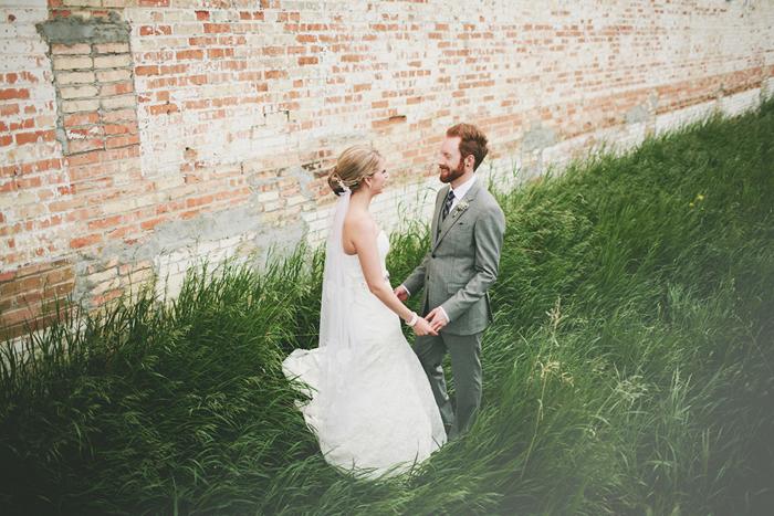 vintage wedding, diy wedding, calgary wedding photographer, lethbridge wedding photographer