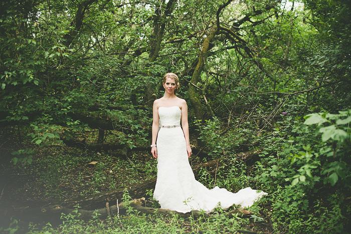 vintage bride, vintage wedding, calgary wedding photographer, lethbridge wedding photographer