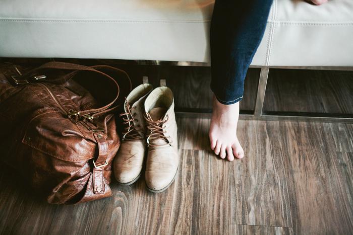 Lethbridge Wedding Photographer, Calgary Wedding Photographer, brown boots, getting ready shots