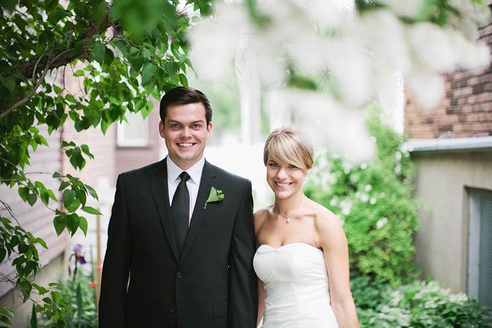 Lethbridge Wedding Photographer, Calgary Wedding Photographer, nice light, bride and groom