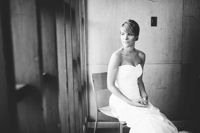 Lethbridge Wedding Photographer, Calgary Wedding Photographer, bride portrait, window, window light