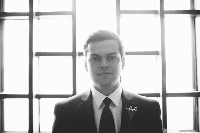 Lethbridge Wedding Photographer, Calgary Wedding Photographer, groom portrait