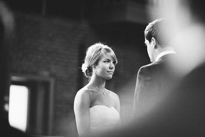 Lethbridge Wedding Photographer, Calgary Wedding Photographer, ceremony, bride, church