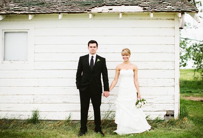 Lethbridge Wedding Photographer, Calgary Wedding Photographer