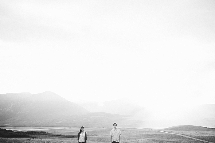 Lethbridge Wedding Photographer, Calgary Wedding Photographer, Waterton