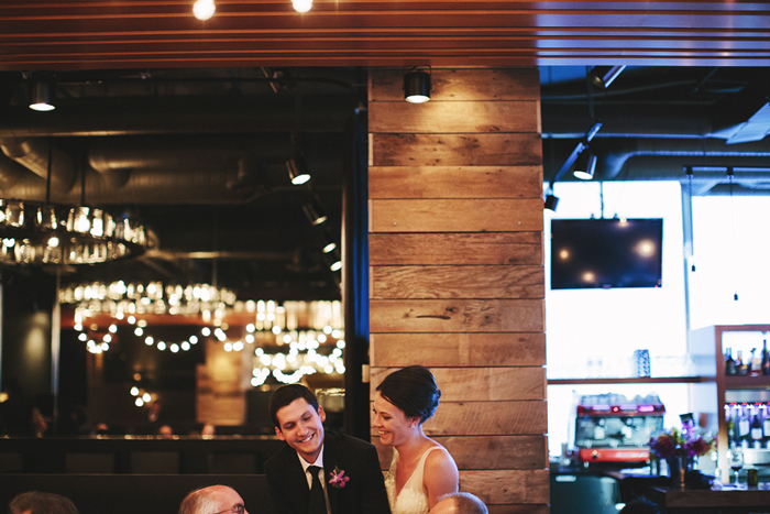 Charcut Wedding, Hotel Le Germain Wedding, Calgary Wedding Photographer