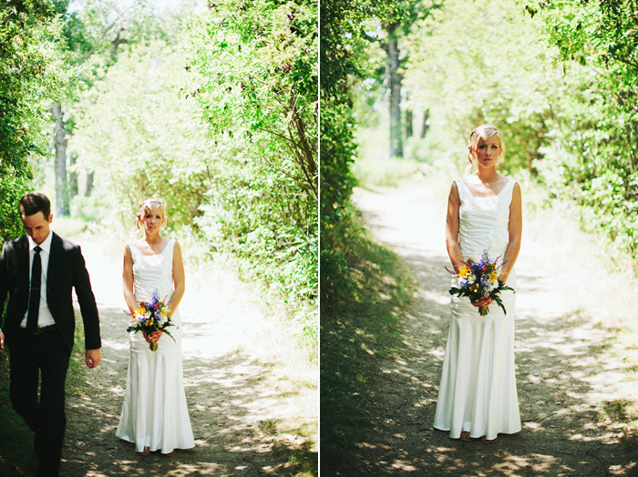 Lethbridge Wedding Photographer, Calgary Wedding Photographer