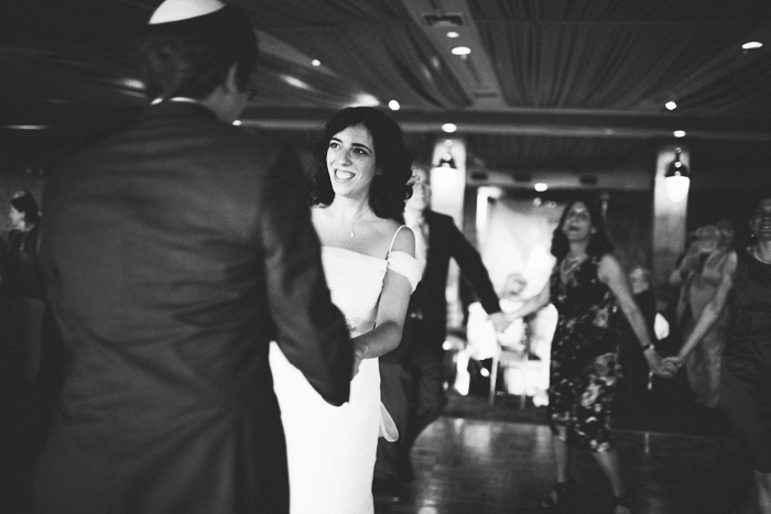 Calgary Wedding Photographer, Lethbridge Wedding Photographer, Canada