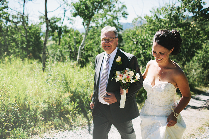 Waterton Wedding Photographer, Waterton Wedding, Mountain Wedding