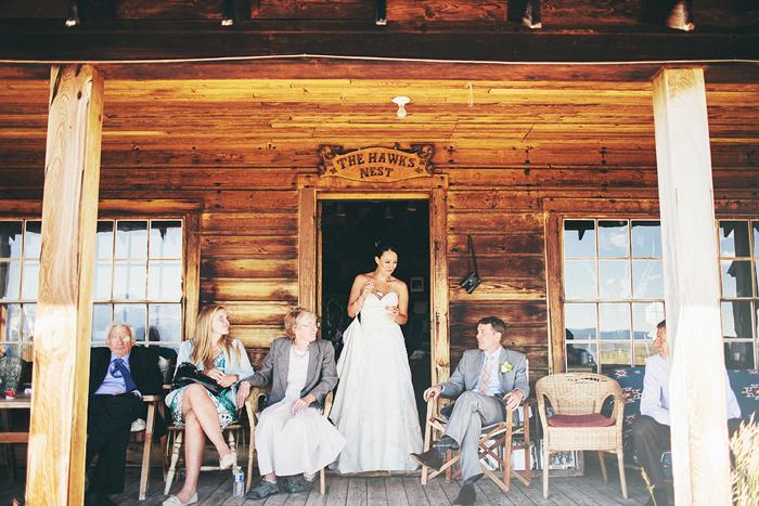 Waterton Wedding Photographer, Waterton Wedding, Mountain Wedding