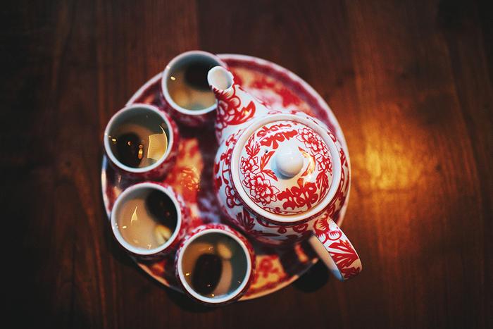 Toronto Wedding, Chinese Tea Ceremony, Bohmer, Wedding Photographer