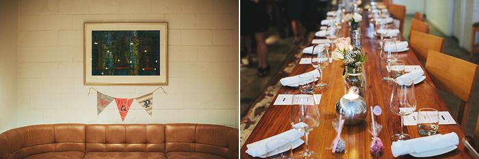 Toronto Wedding Photographer, Chinese Tea Ceremony, Chinese Wedding, Bohmer