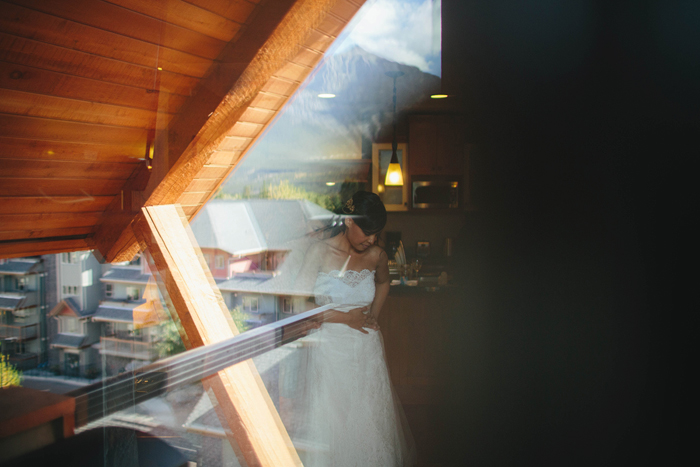 Canmore Wedding, Mountain Wedding, Alberta, Rocky Mountains, Solara Canmore