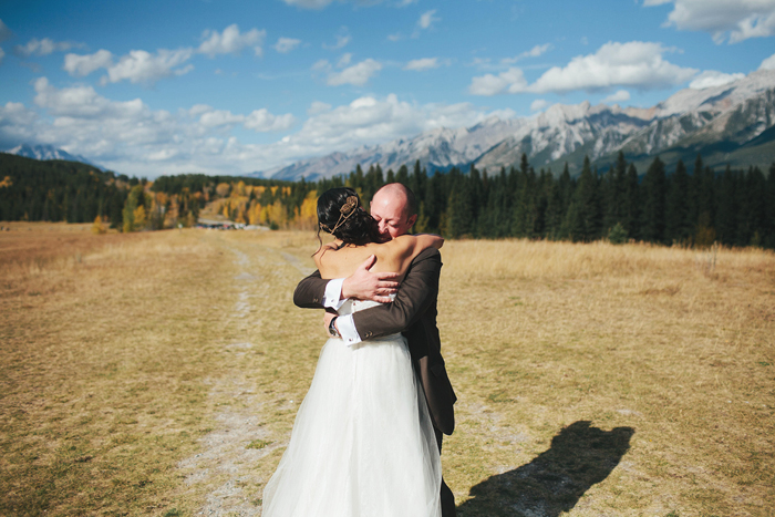 Canmore Wedding, Mountain Wedding, Alberta, Rocky Mountains, Quarry Lake